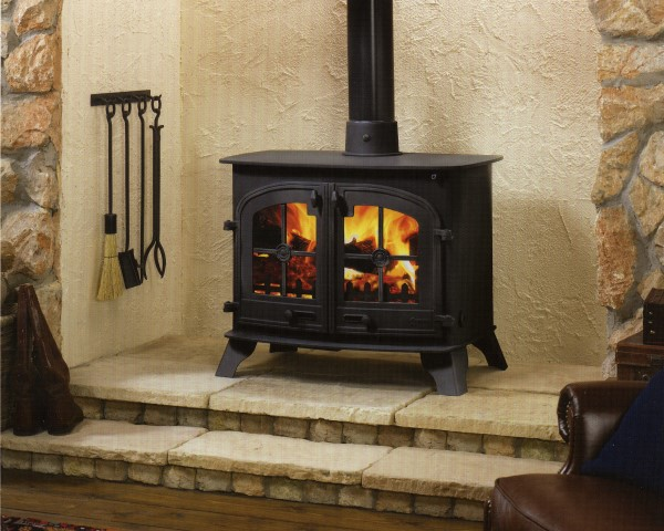 Woodburning Stove Suppliers In Wiltshire Installations By